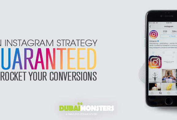 An-Instagram-Strategy-Guaranteed-To-Rocket-Your-Conversions