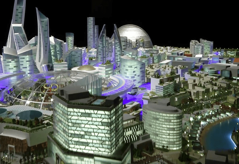 mall-of-world