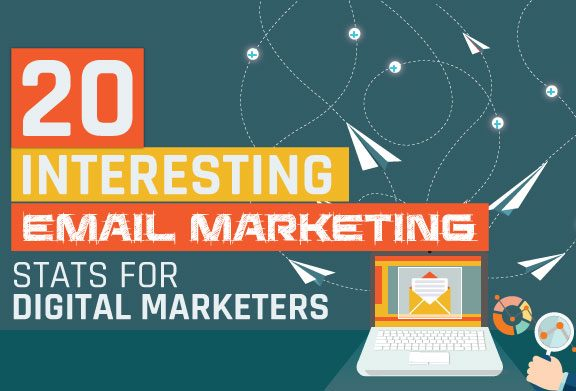 20-Interesting-Email-Marketing-Stats-for-Digital-Marketers-Header