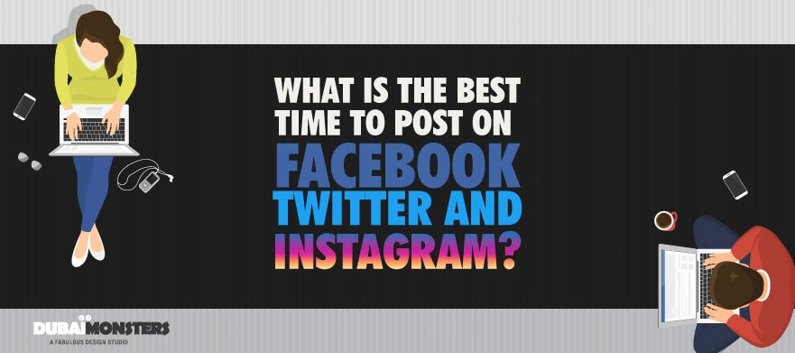 What-Is-the-Best-Time-To-Post-On-Facebook,-Twitter-and-Instagram