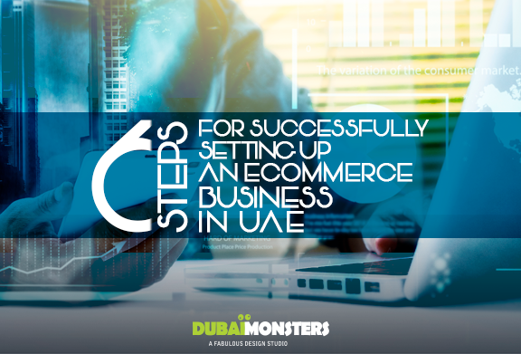 eCommerce-Business-in-UAE