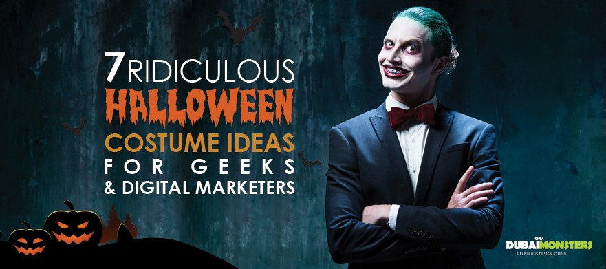 7-ridiculous-Halloween-costume-ideas-for-Geeks-&-Digital-Marketers