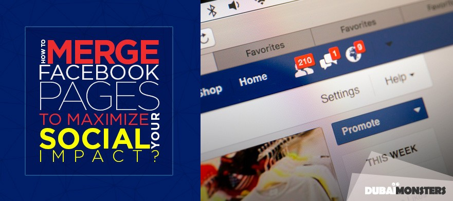 How-To-Merge-Facebook-Pages-To-Maximize-Your-Social-Impact
