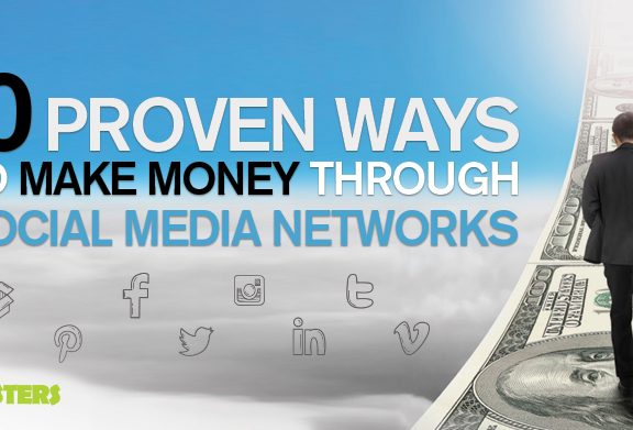 10-Proven-Ways-to-Make-Money-through-Social-Media-Networks