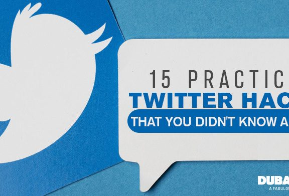 15-Practical-Twitter-Hacks-That-You-Didn't-Know-About