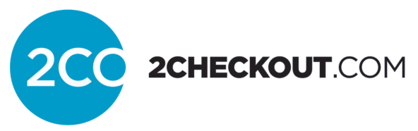 2checkout-banner-payment gateway-uae