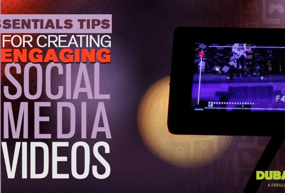 4-Essentials-for-Creating-Engaging-Social-Videos