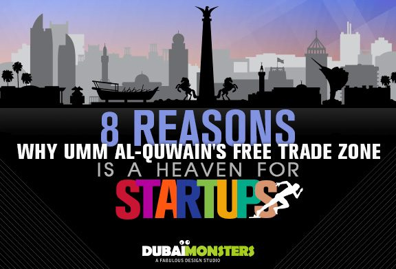 8-Reasons-Why-Umm-al-Quwain's-Free-Trade-Zone-Is-A-Heaven-For-Startups