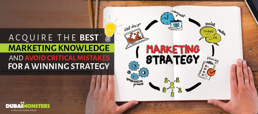Acquire-the-Best-Marketing-Knowledge-and-Avoid-Critical-Mistakes-for-a-Winning