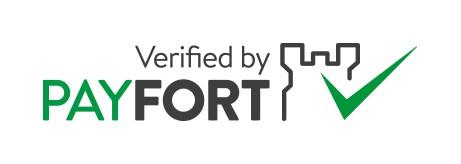 payfort_logo_ payment gateway uae