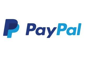 paypal-payment - gateways -