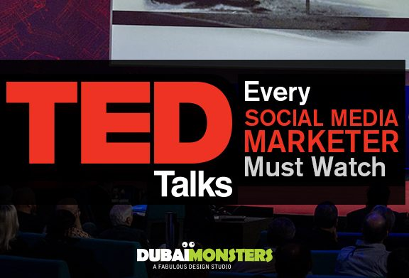 7-TED-Talks-Every-Social-Media-Marketer-Must-Watch