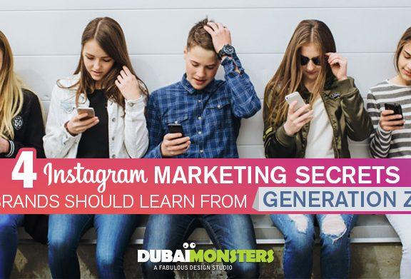 4-Instagram-Marketing-Secrets-Brands-Should-Learn-from-Generation-Z