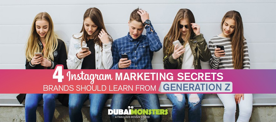 4-Instagram-Marketing-Secrets-Brands-Should-Learn-from-Generation-Z