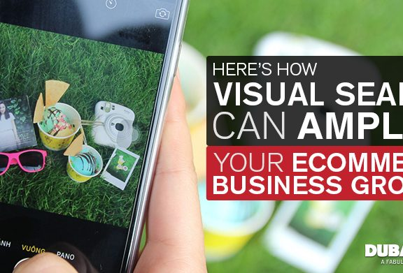 Here's-How-Visual-Search-Can-Amplify-Your-Ecommerce-Business-Growth - NEW