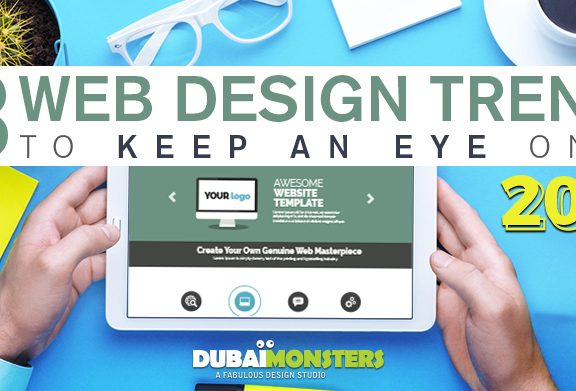 Top-8-Web-Design-Trends-to-Keep-an-Eye-on-in-2018