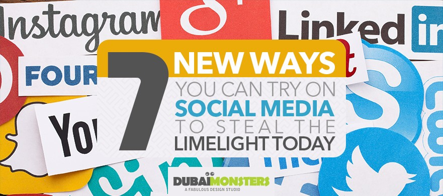 7-New-Ways-You-Can-Try-On-Social-Media