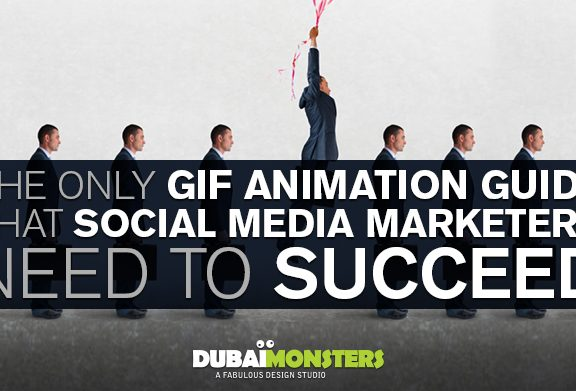 GIF Animation guide