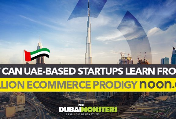 What-can-UAE-based-startups-learn-from-the