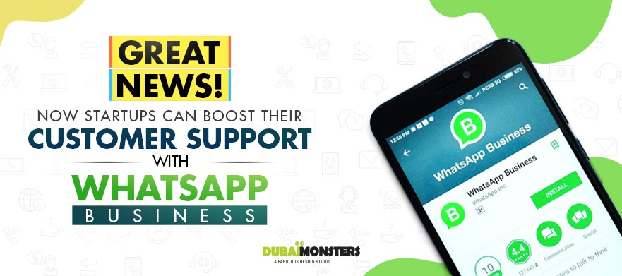 Online Payment Gateway for your Startup in UAE-Dubai Monsters
