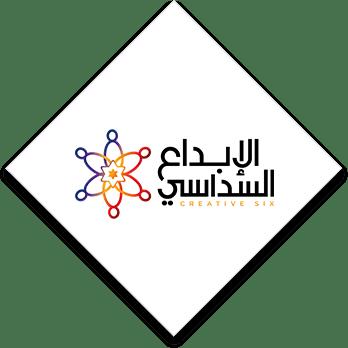 Logo Design Dubai Logo Designing Company In Uae