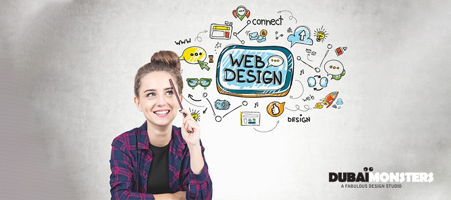 web designs for Small businesses